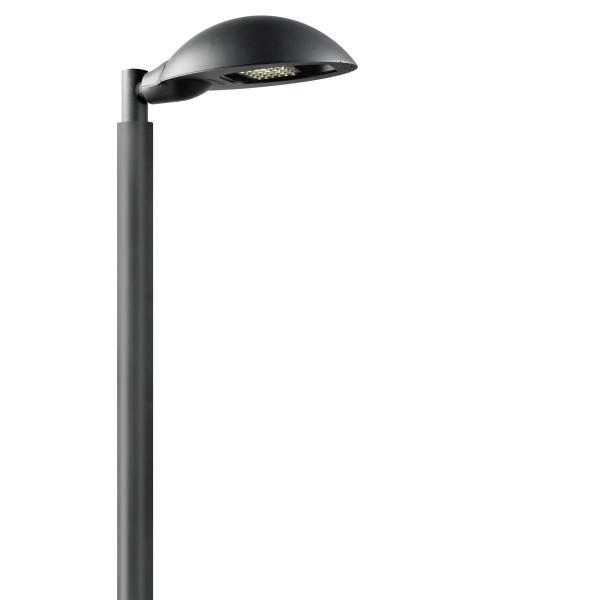LED Leuchtenkopf Elipse Led