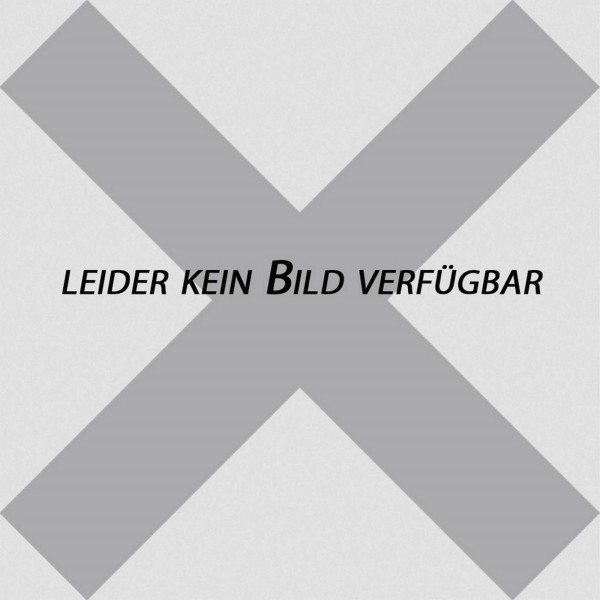 Oranier Aktiv-Kohlefilter CF 450 für Kochfeld KXI 1084 TC Centerline - 1 Stück