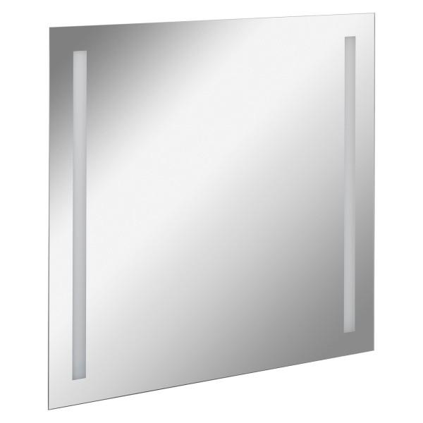 Fackelmann 84514 LED Spiegelelement Linear 80 cm