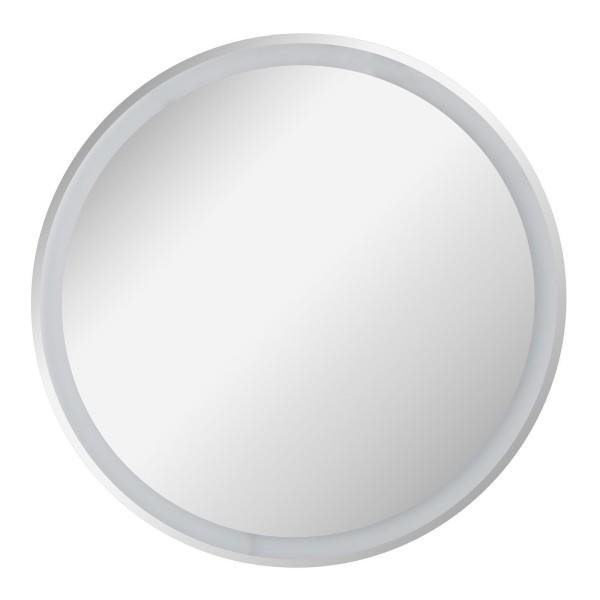 Fackelmann 84564 LED Spiegelelement