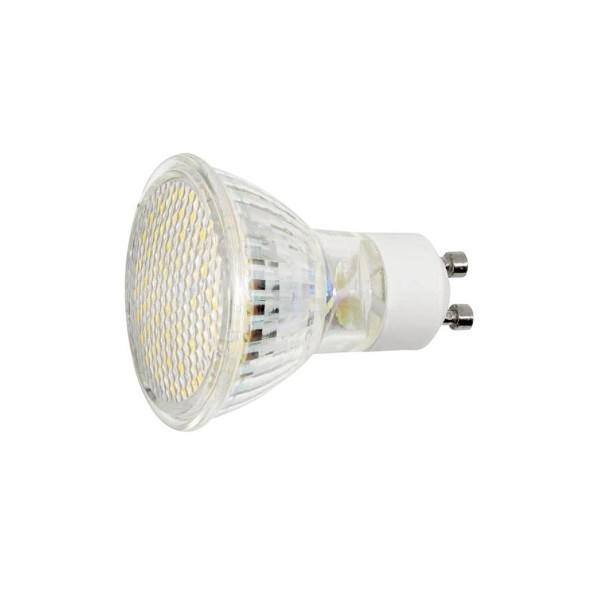 Oranier LED Lampe 3 W für Dunstabzugshaube