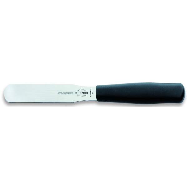 Dick 8533110 Pro Dynamic Streichpalette schwarz 10 cm