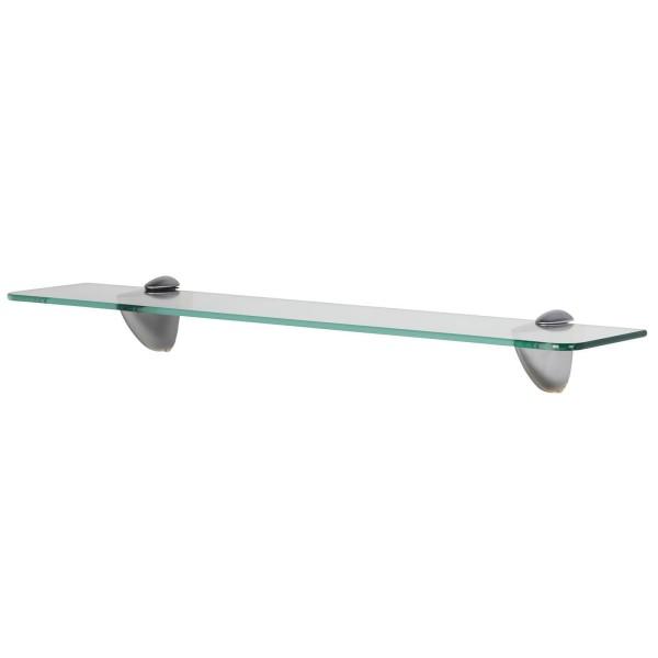 Fackelmann 85384 Glasablage