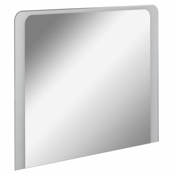 Fackelmann 84299 LED Spiegelelement 100 cm