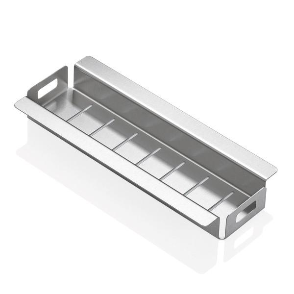 Pyramis Restebeckeneinsatz für Spüle Athlos 11 cm