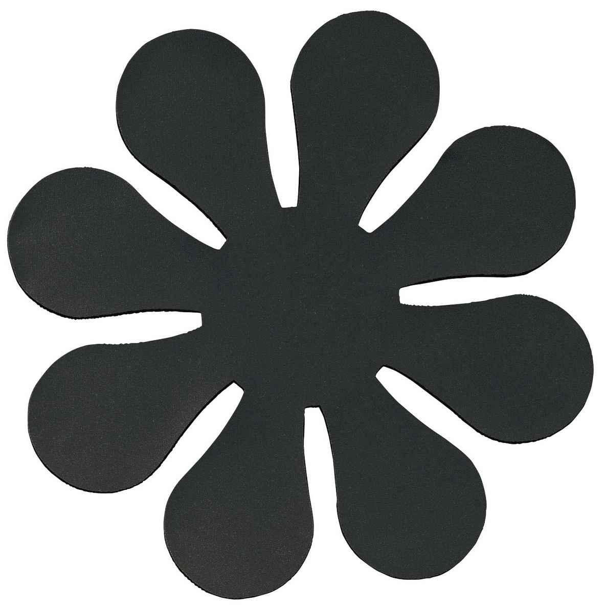 spring stapelschutz pfannen 2 st ck schwarz. Black Bedroom Furniture Sets. Home Design Ideas