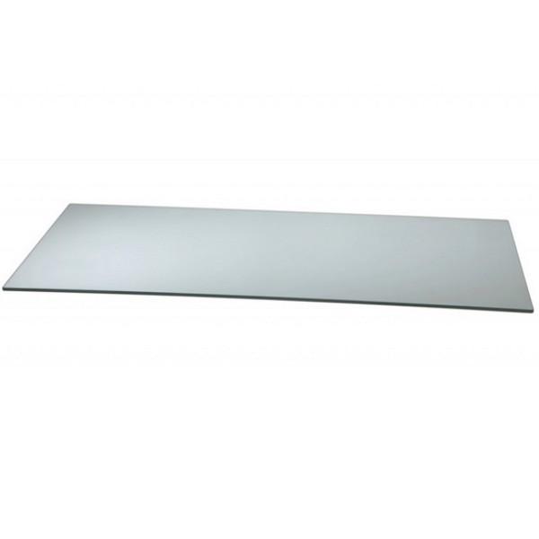 Extra-Boden mit Halter für Aufsatzvitrine CT4326 - Art.-Nr. CT4326-Boden