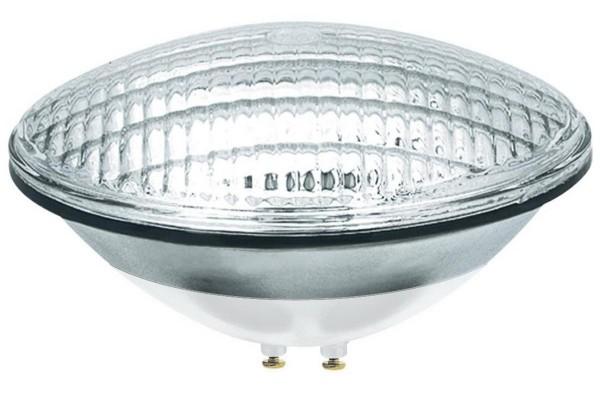 LED Poolleuchte Aqua Ø 178 mm weiss