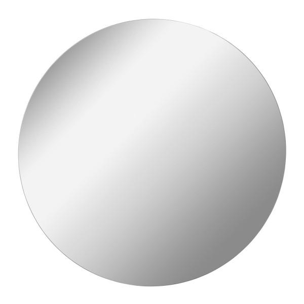 Fackelmann 84365 Spiegelelement