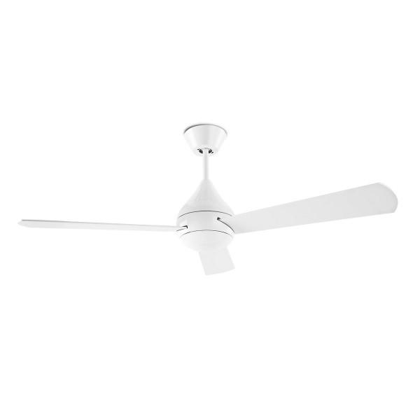 Ventilator Tupai Dc Ø 1066 mm weiss glänzend