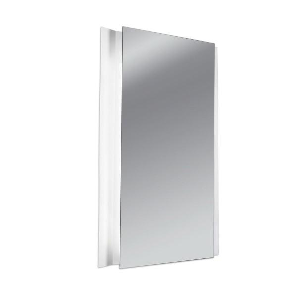 Spiegel Glanz