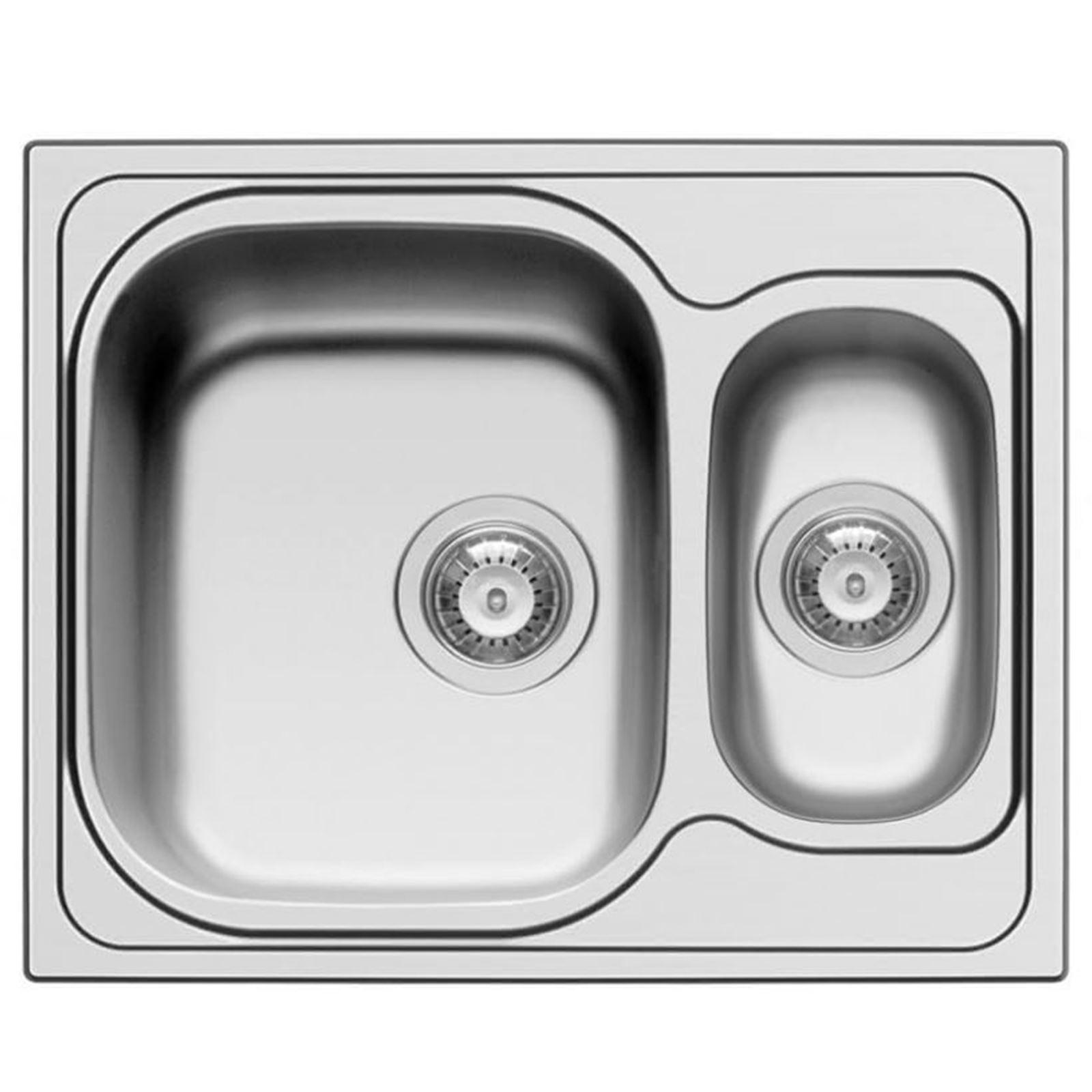 Fein Gusseisen Küchenspülen Ideen - Ideen Für Die Küche Dekoration ...
