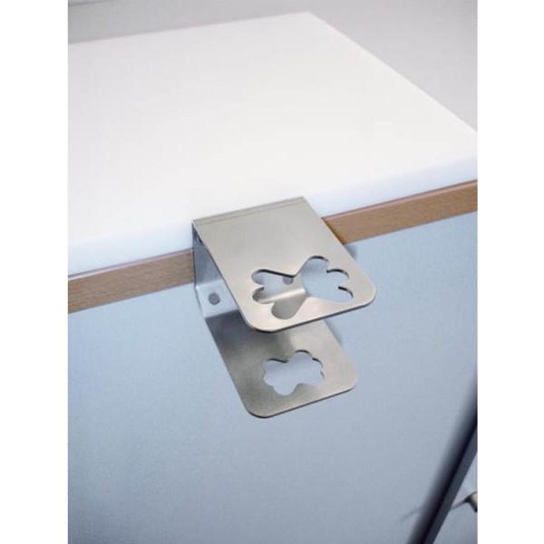 Dick Tischhalterung für Messerschärfer Master Steel HyperDrill