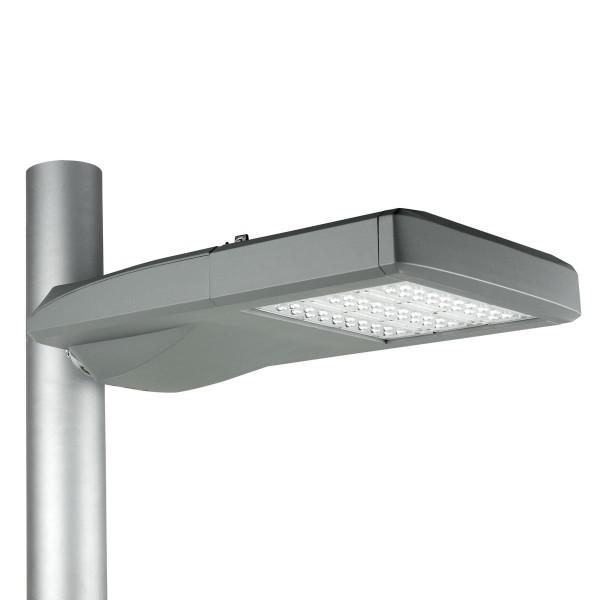 LED Leuchtenkopf Scan-Ray