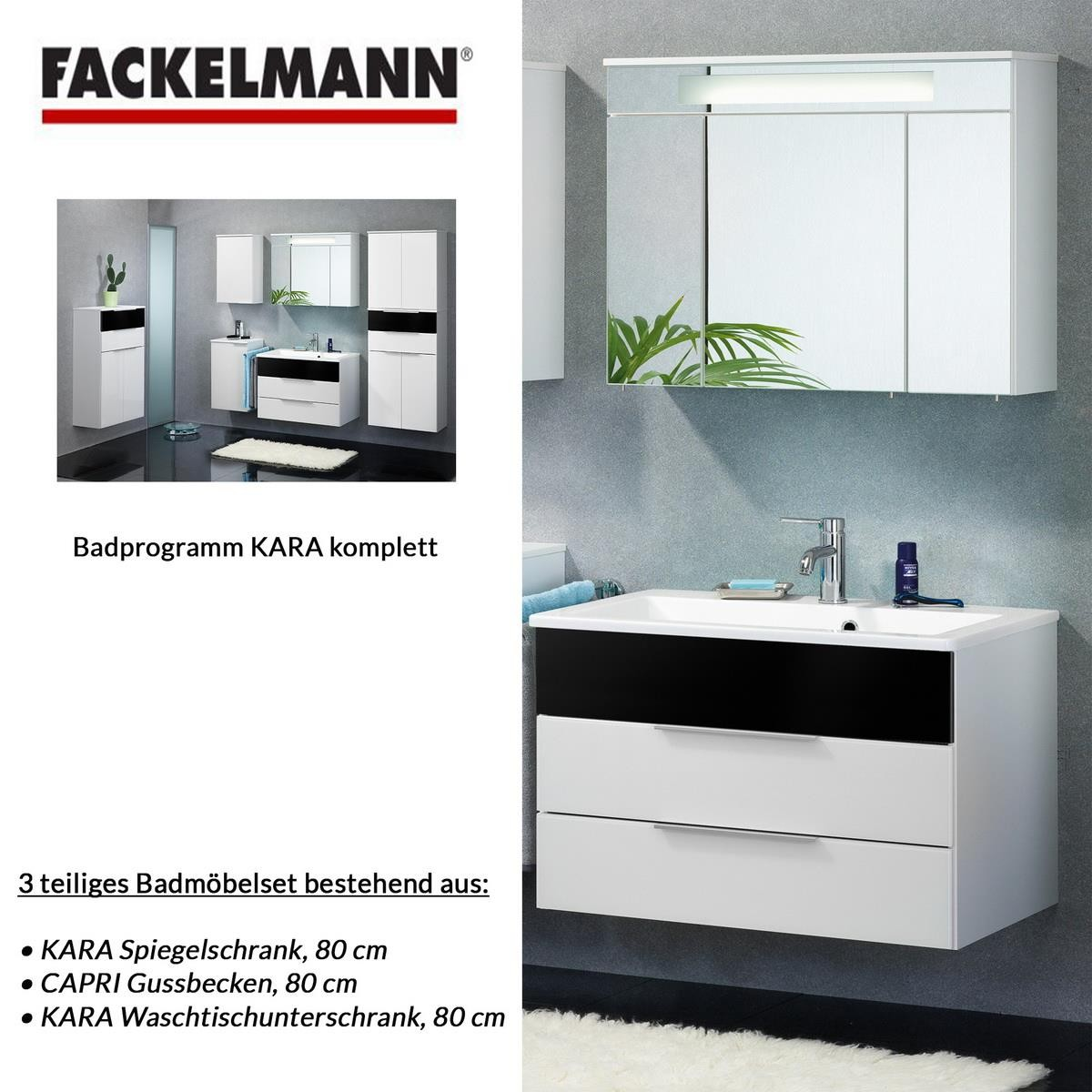 Fein Badmöbel Ausstellungsstücke Zeitgenössisch - Die ...